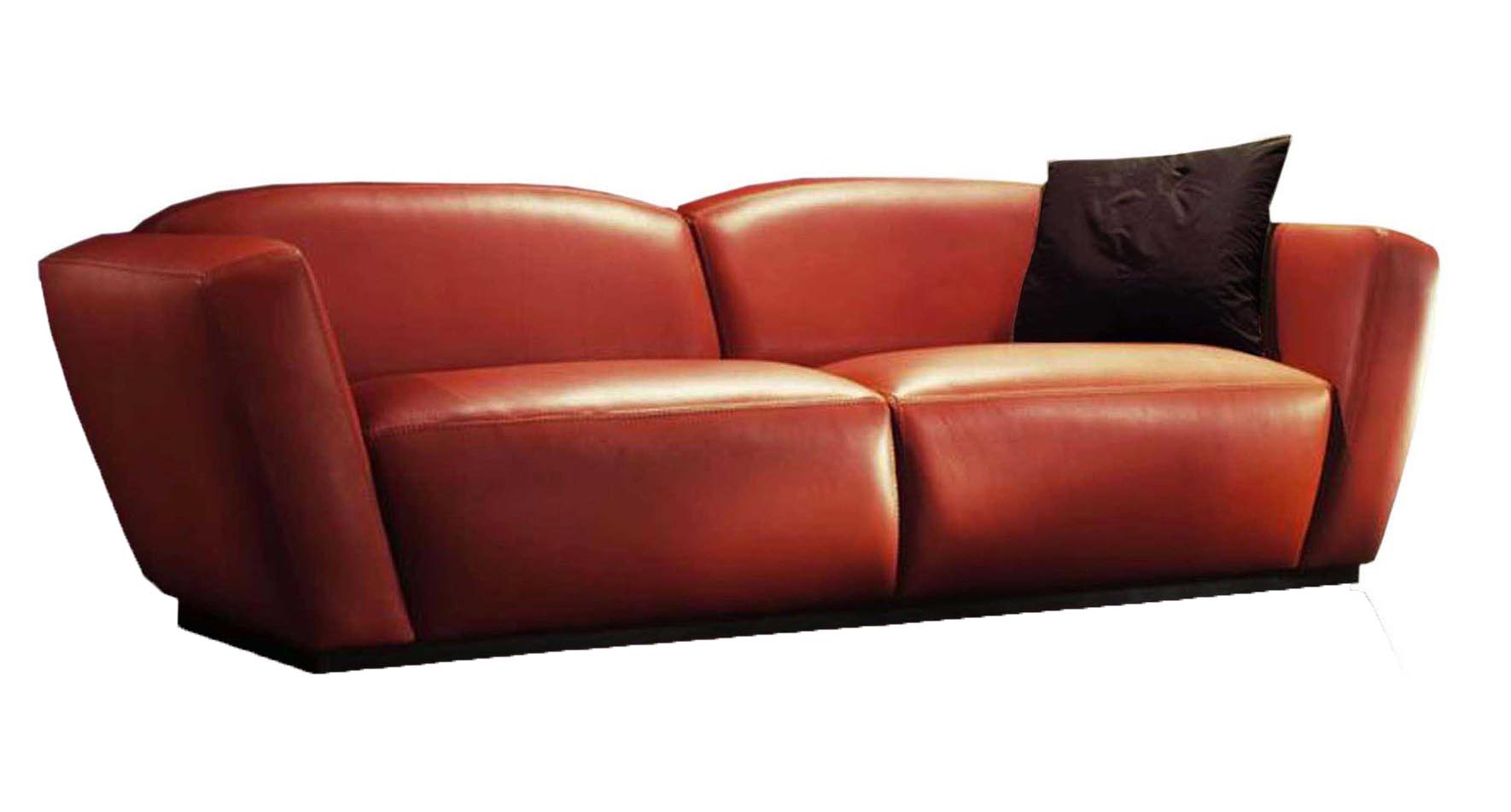 Sofa contemporaneo deko for Sofas contemporaneos